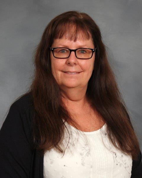 Deborah Reed Accounting